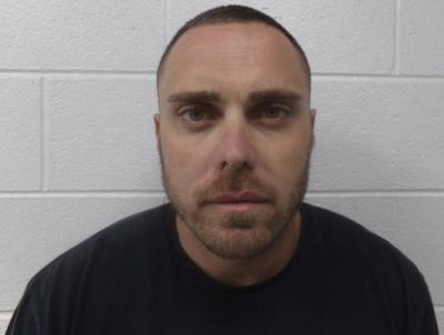 County's drug court coordinator arrested on assault charges