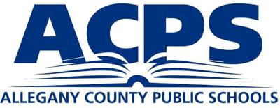 Six Allegany County elementary schools in top 10 percent in