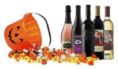 halloween wine and candy.jpg