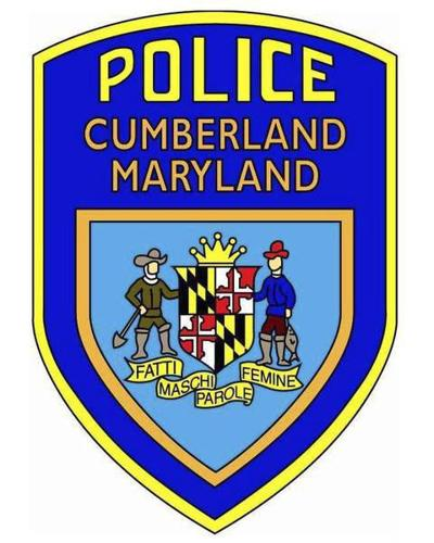 Six people in running to beCumberland Police chief