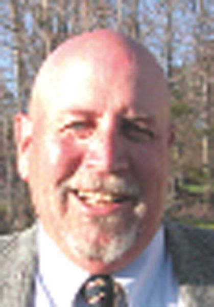 Rahn asks Pa. to partner on U.S. 219 project