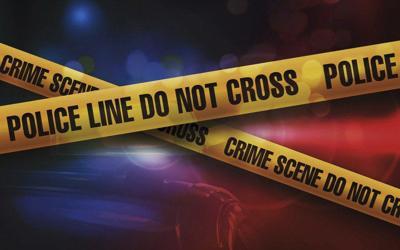 Moorefield CVS robbed at gunpoint