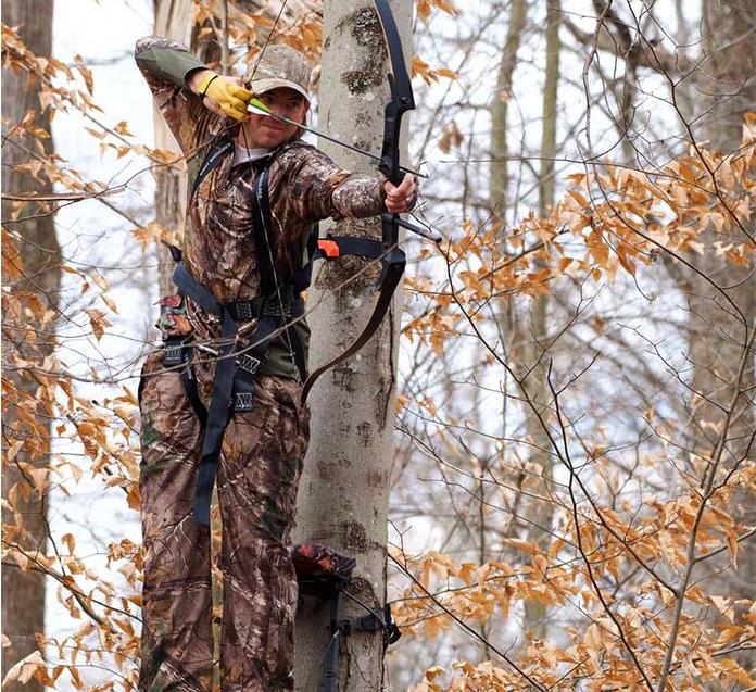 W.Va. hunting