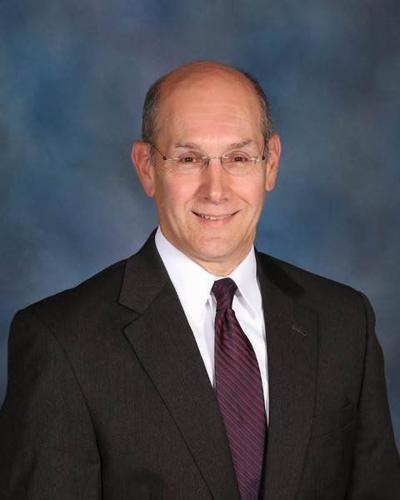 Monteleone named to prestigious lawyers list