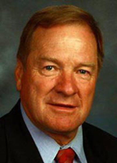Beitzel to introduce gun safety bill