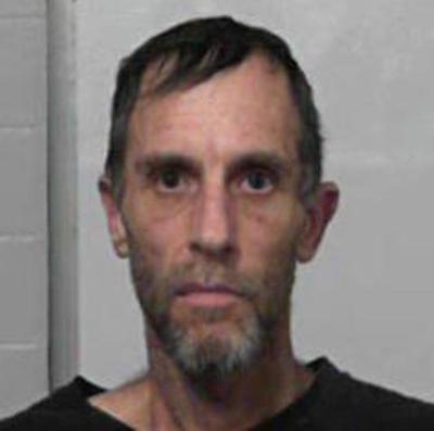 Hampshire man charged with stabbing woman