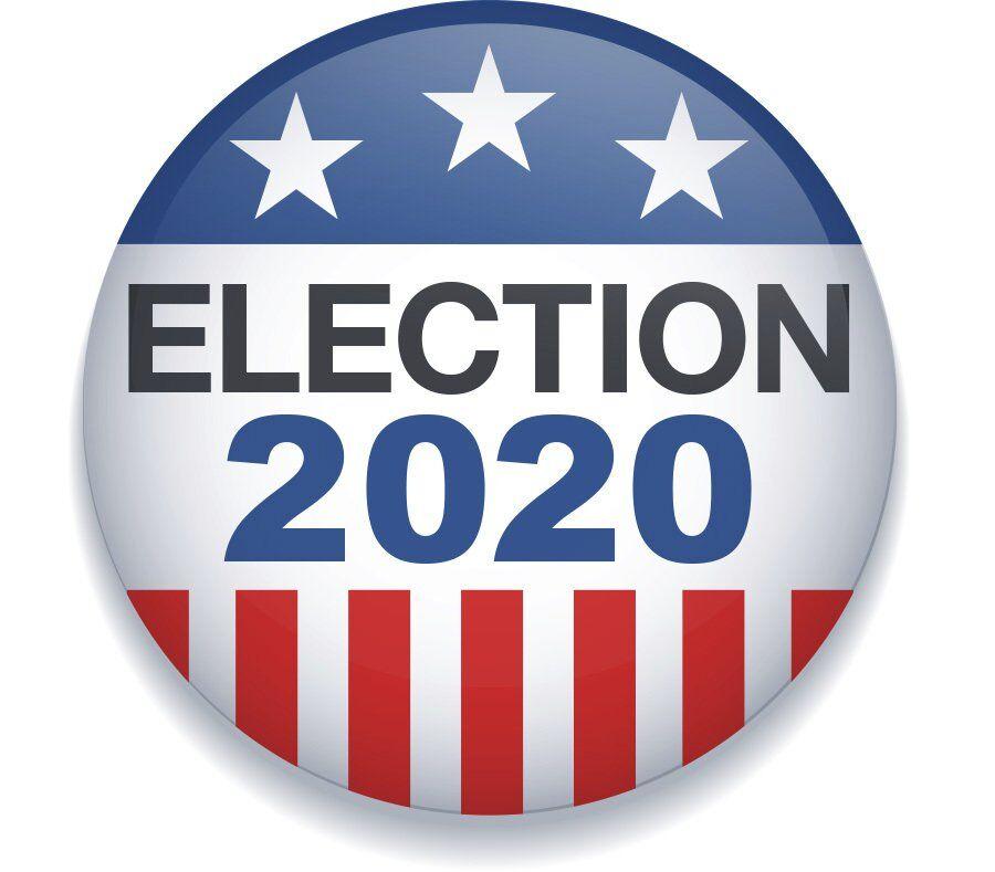 Frostburg man on the U.S. presidential ballot in 42 states