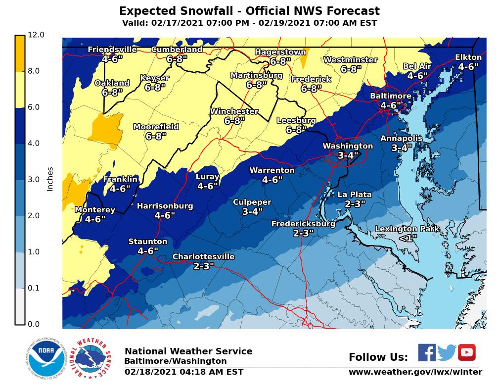 Snow graphic 1-17-21