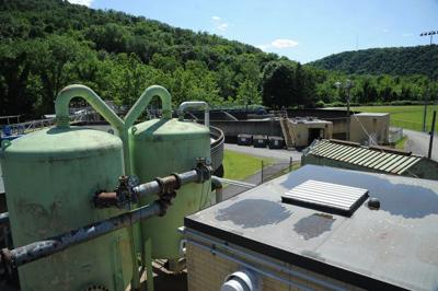 Mill closure to impact Tri-Towns water service
