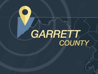 Garrett Web