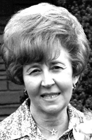 Eyelyn M. Ault