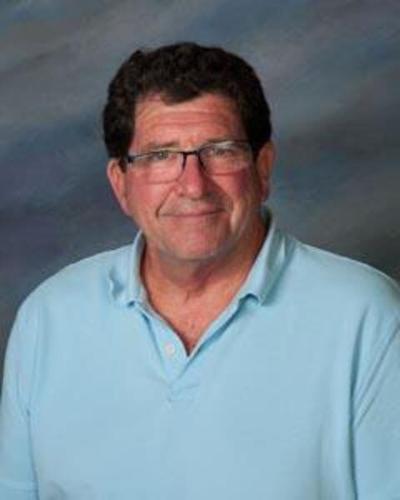 Fort Hill teacher selected for History Day program