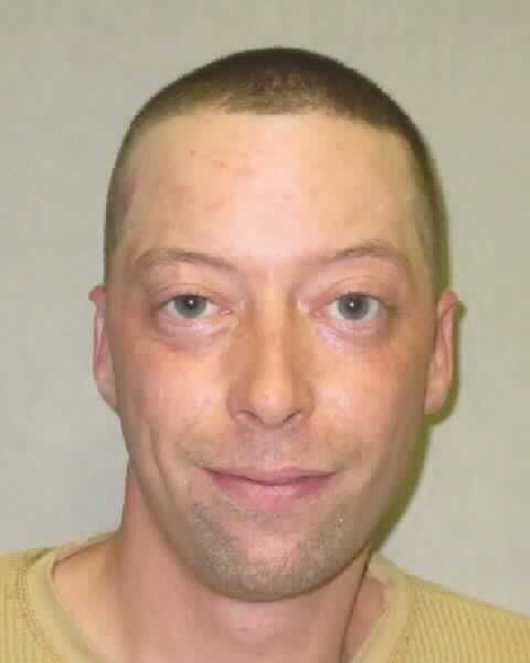 Keyser man indicted for murder | News | times-news com