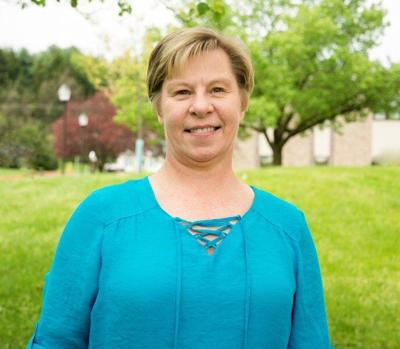 Beverly Melmed earns faculty excellence award at ACM