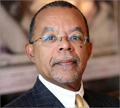 Henry Louis Gates Jr. returns to PBS beginning Jan. 5 | Slice Of ...
