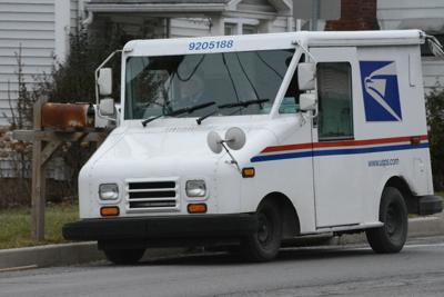 mail carrier 01-08-21