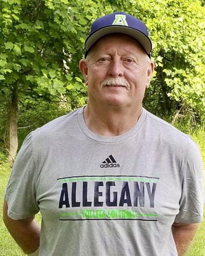 Twigg named ACM's softball coach