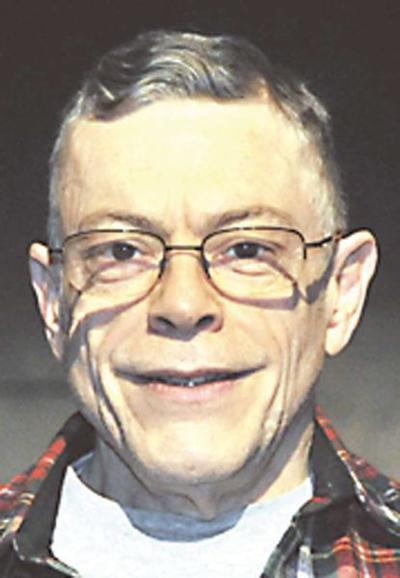 Actor Mark Baker dies at 71