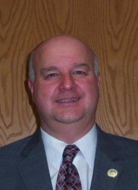 Jim Raley
