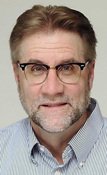 Joe Spear column on rural America