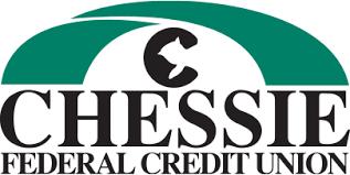 Chessie FCU logo