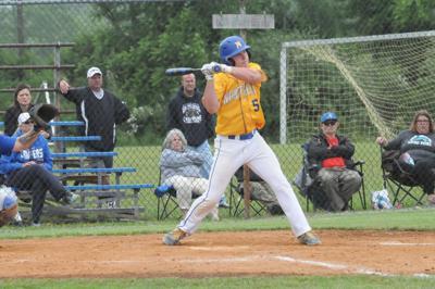 Pic Landon Broadwater hit