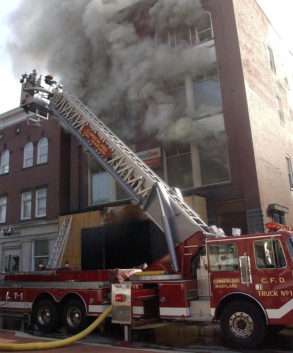 Zembower Fire02