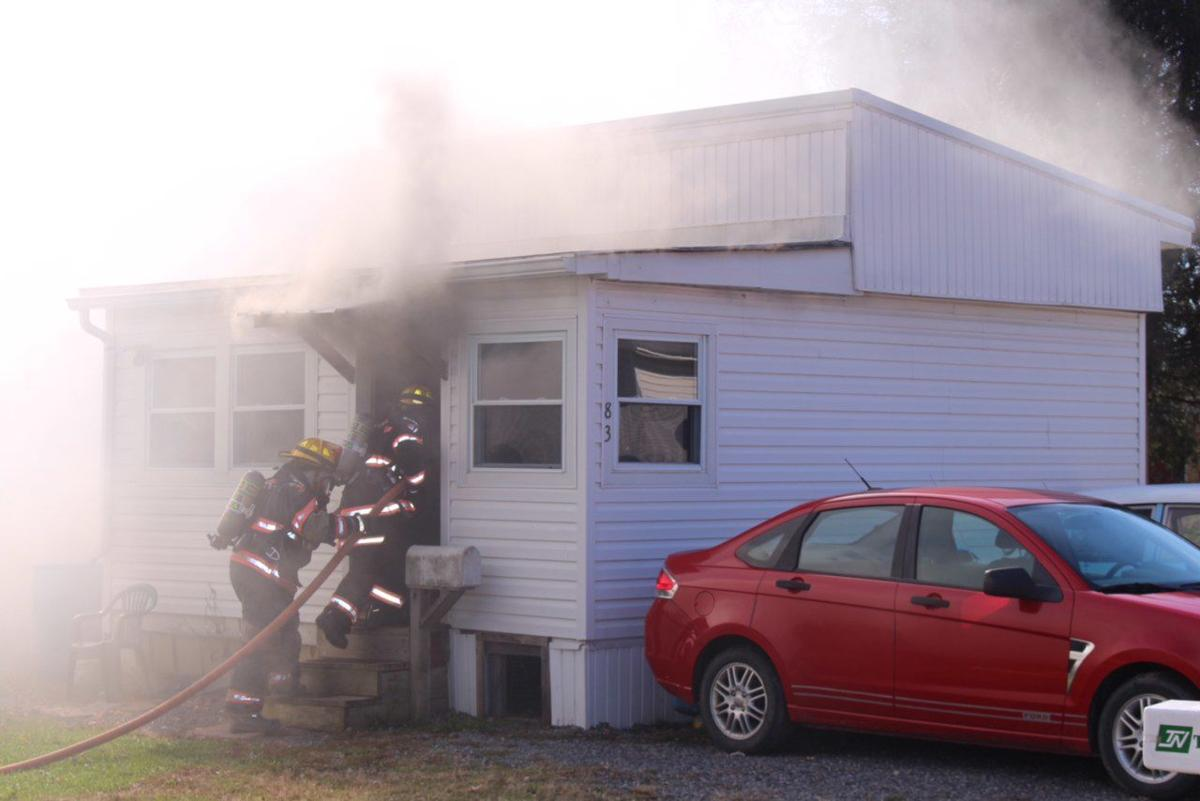 fort ashby fire 3