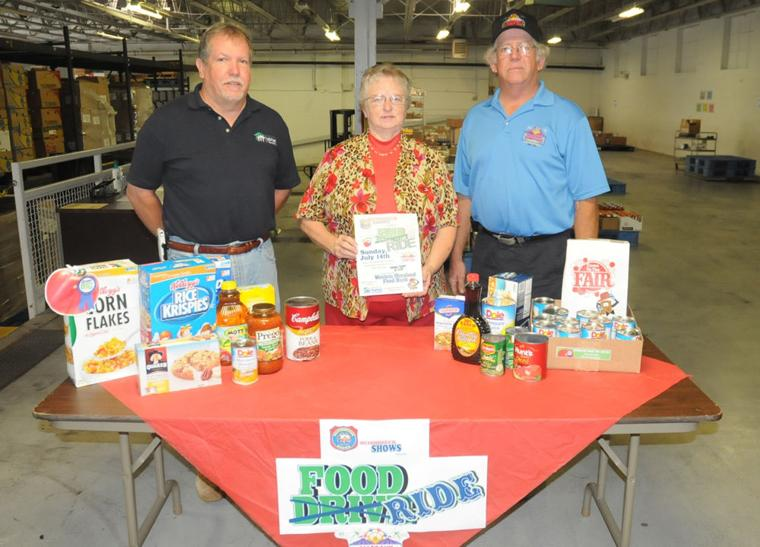 Food Bank Allegany County Ny