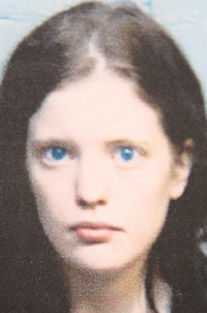 Somerset County woman sentenced to life in prison | News