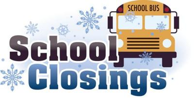 UPDATE: Allegany County Public Schools closed on Thursday