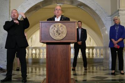 Hogan press conference 3-35-20