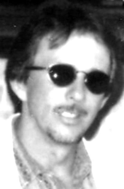 William J  Robey Jr  [Cumberland] | | times-news com