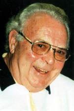Wilbur G. Lyons