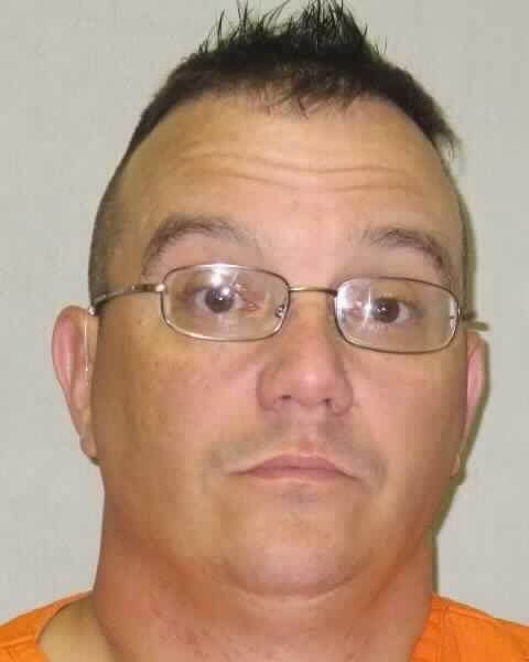 Shooting Spree, Attempted Murder Brings Prison Sentence
