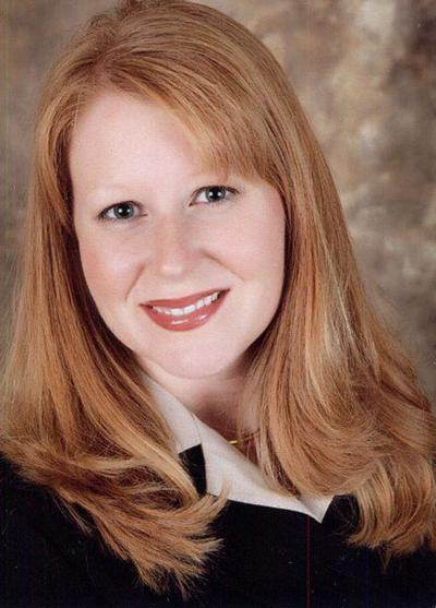 Hardy County circuit clerk indicted, resigns | Local News | times