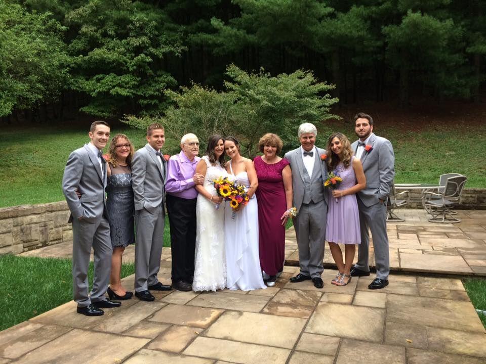 alex bethany wedding 700.jpg