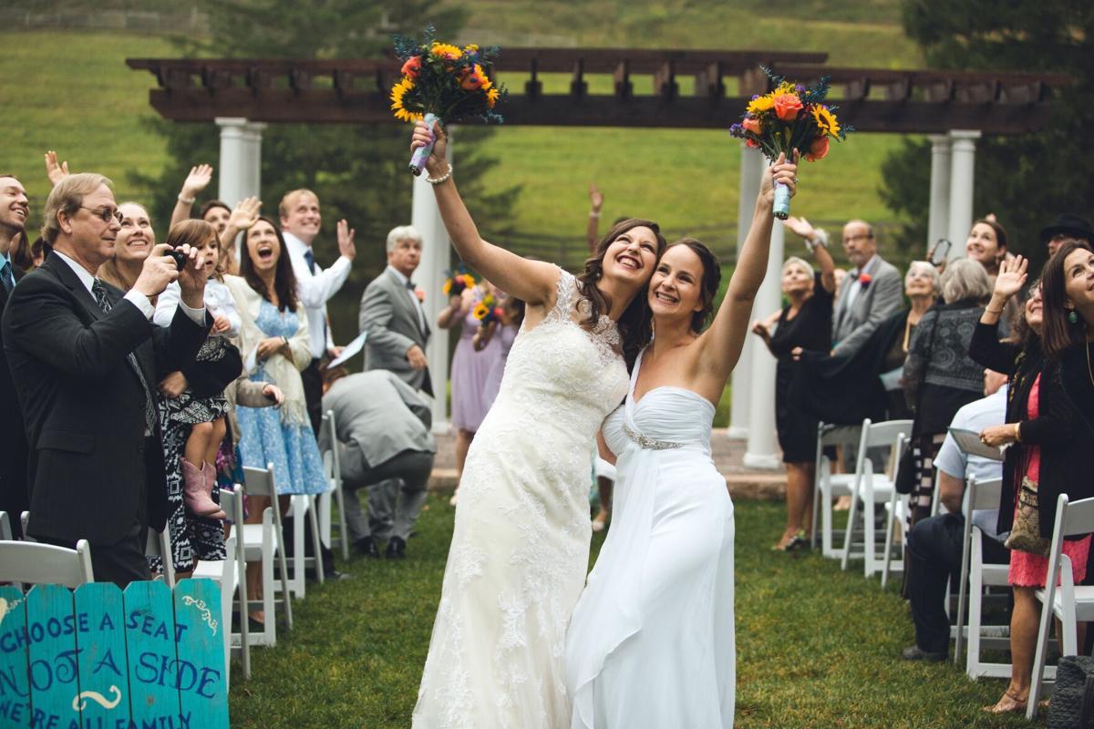 Alex-Bethany-Wedding-467.jpg