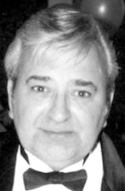 George E. Walter Jr.