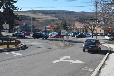 Grant money will help Frostburg upgrade Braddock Road corridor