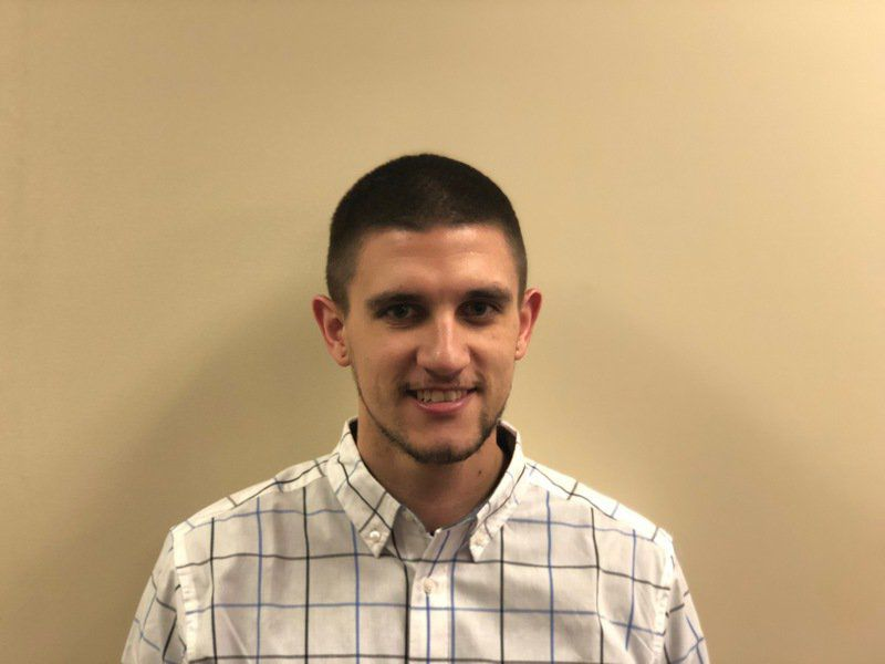 Knippenberg Insurace And Financial Services Inc. Appoints Account Manager