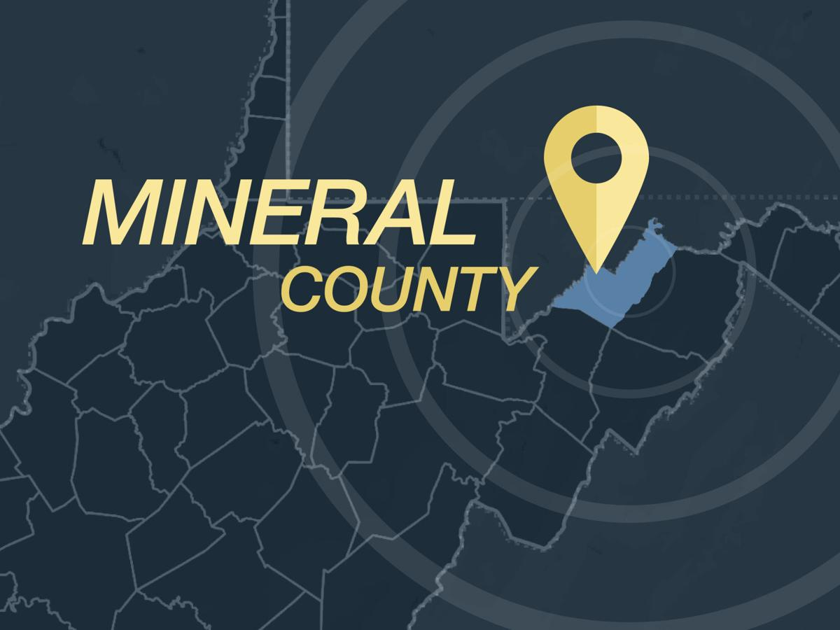 Mineral graphic