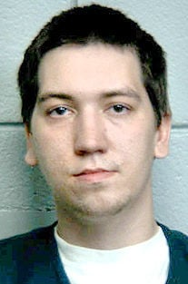 Somerset County man jailed in overdose death | News | times