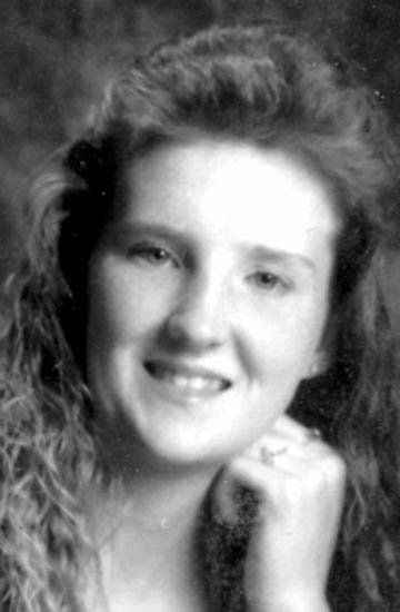 Amy L. Helmstetter