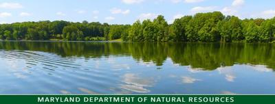 Public input sought for three-year state lakes fund initiative