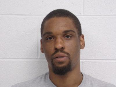 Cumberland cocaine dealer sentenced to 14 years in prison