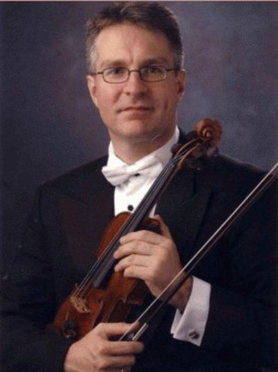 Music at Penn Alps presenting final concert of the season