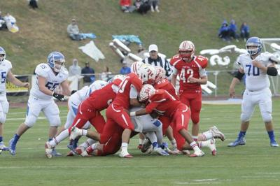 In battle of defenses, FH's has final say
