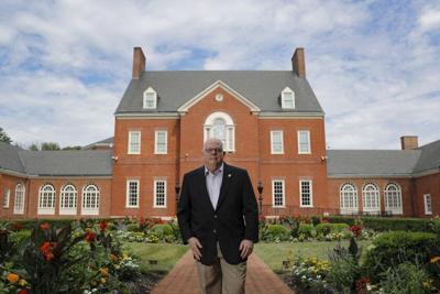 Larry Hogan (AP photo)