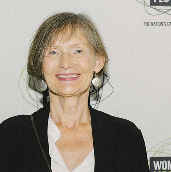 FSU's Center for Literary Arts plans next Nightsun Writer's